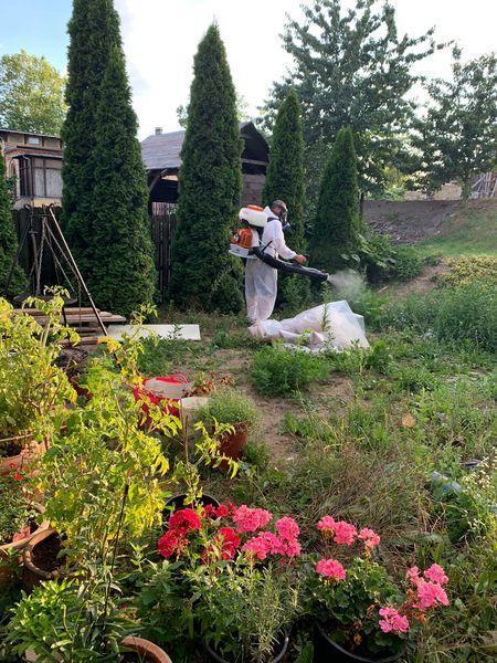 oprysk ogrodu 2